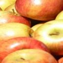 Jablka pro zdraví a krásu