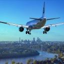 Jak předcházet zdravotním komplikacím během letu?