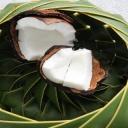 Kokosový olej, mléko, cukr nebo kokosová voda posilují imunitu a dodávají tělu potřebnou energii