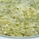 Kysané zelí je zdravější než čerstvé