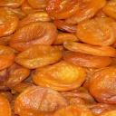 Meruňky snižují krevní tlak a pomáhají s bezpečným opalováním