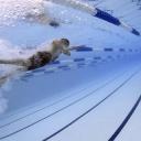 Nebezpečí, které na nás číhá ve veřejném bazénu