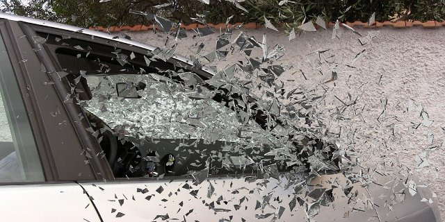 zdraví, nehoda, psychika, řízení vozidla