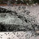 Nehoda za volantem otřese s psychikou každého řidiče, ale strach z řízení je potřeba léčit