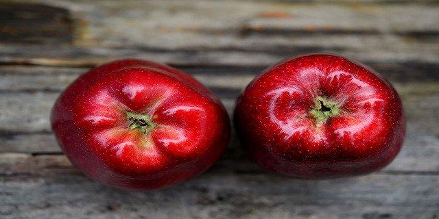 zdraví, ovoce, zelenina, pesticidy, chemie, nemoci