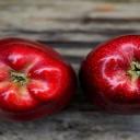 Ovoce a zelenina z pultů prodejen škodí víc než prospívá