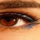 Barva očí napoví, jaká nemoc vás může potkat