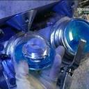 Plastové Brýlové Čočky - video