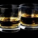 Alkohol ničí nejen játra, ale i vlasy