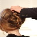Co škodí vlasům stejně jako špatná vlasová kosmetika?