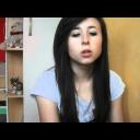 Občasné zastřihávání vlasů pro krásu a zdraví - video