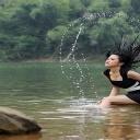 Padání vlasů způsobuje nedostatečné množství kyseliny chlorovodíkové v žaludku