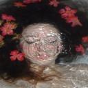 Proti stárnutí vlasů pomáhá výživa, masáž a speciální vlasová kosmetika