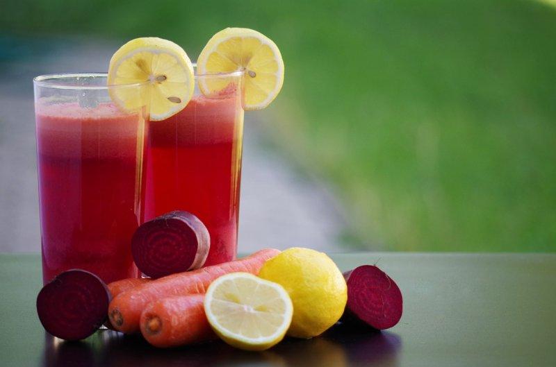 řepa, šťáva zřepa, červená řepa, vlasy, vitaminy