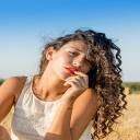 Vlasy po porodu vyžadují speciální péči