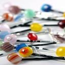 Vlasy se dají snadno zkrotit kartáčkem na zuby