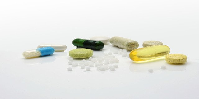 chřipka, zdraví, vitalita, homeopatka, Oscillococcinum