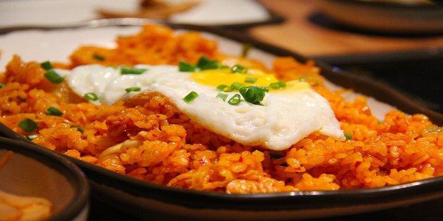 vejce, vaření, zdraví, recepty zvajec
