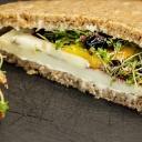 Tři rychlé a zdravé recepty na oběd do práce