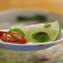 Živá strava je zdravá, ale její dlouhodobá konzumace zatěžuje játra a ledviny!