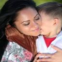 Zdraví dětí pracujících matek a matek v domácnosti
