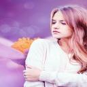 Ženy předstírají orgasmus z lásky, ale i z vypočítavosti