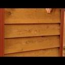 Jak udělat boudu pro psa - video